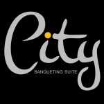 City Banqueting